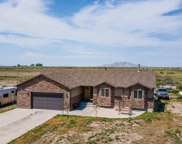 446 W Picadilly Rd, Grantsville image