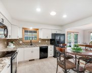 8979 Greenspointe Lane, Highlands Ranch image