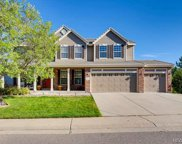 3914 South Torreys Peak Drive, Superior image