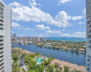 21050 Point Pl Unit #2301, Aventura image