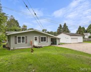 3956 68th Street Sw, Byron Center image