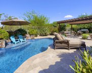 5216 E Sierra Sunset Trail, Cave Creek image