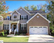 10 Farmbrook Way, Simpsonville image