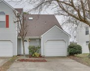 5428 Trumpet Vine Court, Northwest Virginia Beach image