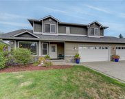 23516 84th Ave W, Edmonds image