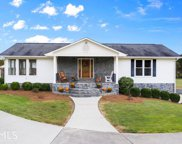 35 Ridge Cross Rd, Taylorsville image