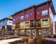 1370 Center  Dr Unit 12, Park City image