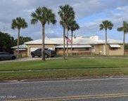 2521 S Peninsula Drive, Daytona Beach image