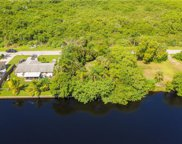 103 Schneider  Drive, Fort Myers image