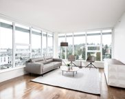 4083 Cambie Street Unit 901, Vancouver image