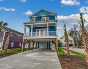 721 16th Ave. S, Surfside Beach image