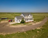 14632 County Road 166, Kiowa image