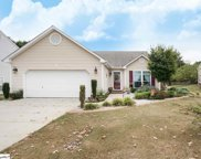 104 Fairview Lake Way, Simpsonville image