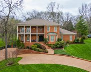 1116 Brookview Dr, Brentwood image