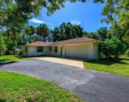 139 14th Street, Holly Hill image