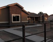 17707 E Stacey Road, Queen Creek image