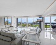3440 S Ocean Boulevard Unit #303s, Palm Beach image