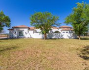 8926 N 172nd Drive, Waddell image