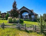 15081 Sw Twelve Elk  Court, Powell Butte image