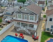 111 New Jersey Avenue, Point Pleasant Beach image