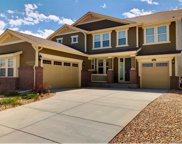 9497 Iron Mountain Way, Arvada image