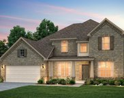 909 Sweeping Butte Drive, Fort Worth image