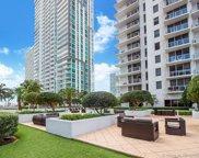 1060 Brickell Ave Unit #2915, Miami image