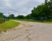 1700 County Road 120, Brownwood image