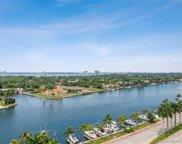 5001 Collins Ave Unit #14B, Miami Beach image