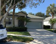 9116 Bay Point Circle, West Palm Beach image