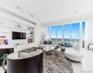 15811 Collins Ave Unit #4301, Sunny Isles Beach image