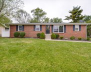 112 Hillside Dr, Old Hickory image