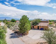 593 Reclining Acres  Road, Corrales image