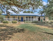913 Settlers Rd, San Marcos image