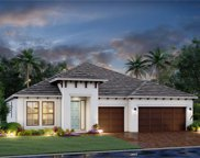 2127 Woodleaf Hammock Court, Lakewood Ranch image