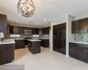 5564 NW 125th Ter, Coral Springs image