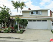4242 Don Luis Drive, Los Angeles image