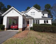 216 Hunter Trail, Southern Pines image