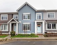 32567 Ross Drive, Mission image