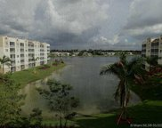 10710 Nw 66th  Street Unit #411, Doral image