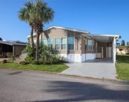 2100 Kings Highway Unit 1058, Port Charlotte image