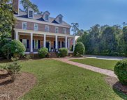 19 Forest Hills Drive, Wilmington image