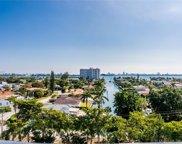 2150 Sans Souci Blvd Unit #B801, North Miami image