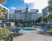 1832 W Beach Blvd Unit 304A, Gulf Shores image