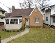 35 36th  Street, Indianapolis image