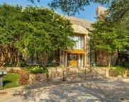 6 Glenmeadow Court, Dallas image