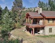 115 Bridger Creek, Reed Point image