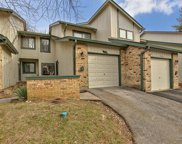 2028 Quiet Stream  Drive, Maryland Heights image