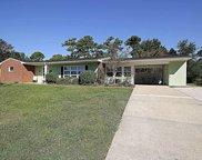 3564 Ash St. Unit 3564, Myrtle Beach image