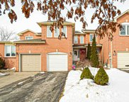 42 Pine Gate Pl, Whitby image